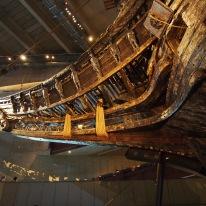 Vasa 2